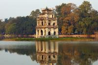 Grand Indochina tour - 21days
