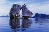 Viet Nam & Cambodia on 11 days
